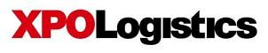 expologistique2-orig_3