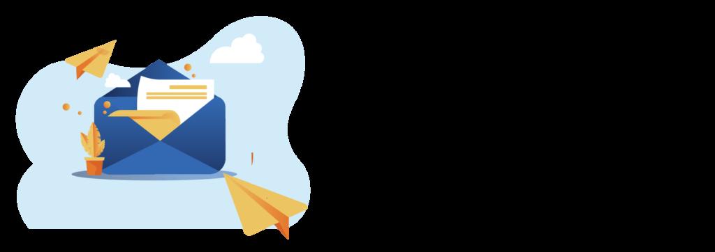 api courrier / plateforme web : automatiser l'envoi de factures papier