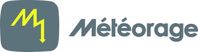 meteorage-orig_3