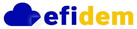 efidem.com